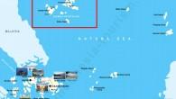 Anambas Island 2