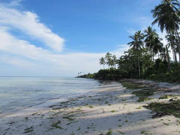 Lahunduru beach 4