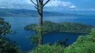 Lake Toba 4