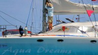 Sail Komodo 2013