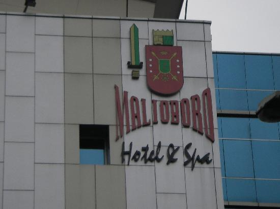 Maliobor spa and massage