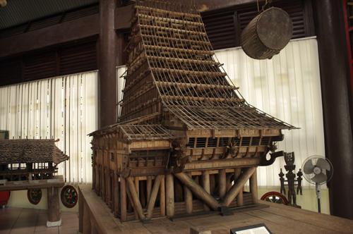 Museum Pusaka Nasional