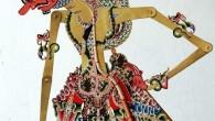 Javanese Wayang Kulit 6