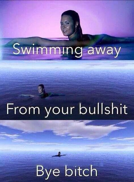 Bye Demi Lovato style